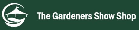 The Gardeners Show Shop